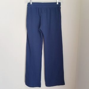 Spiritual Gangster Pants & Jumpsuits - SOLD! SPIRITUAL GANGSTER Stellar Drape Track Pant